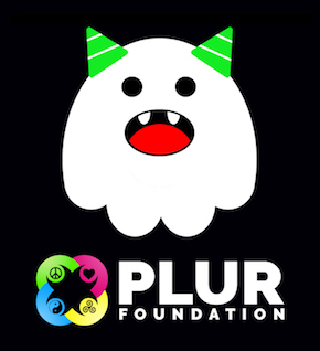 PLUR Foundation
